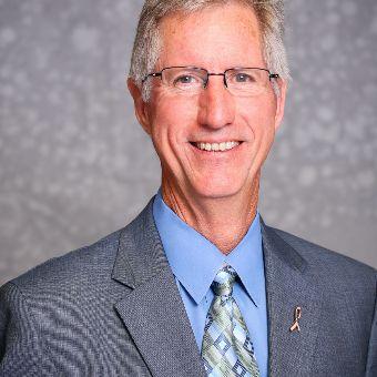 Paul McLarty