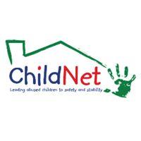 CHILDNET INC logo