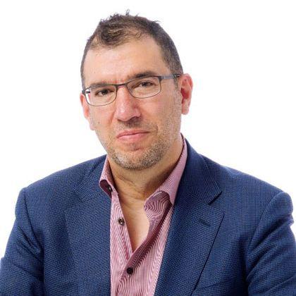 Andy Slavitt