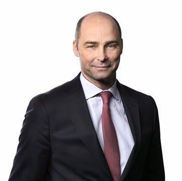 Håkan Folin