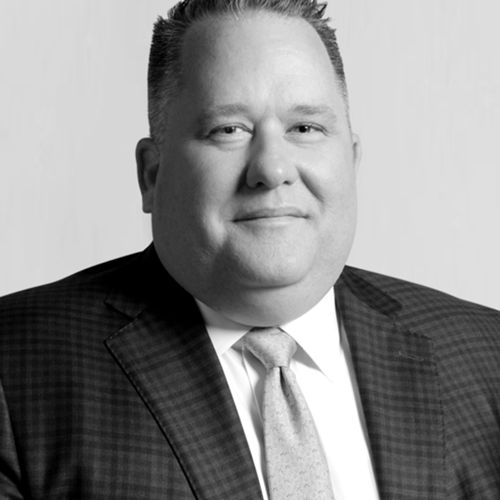Profile photo of Keith Bornemann, Principal Accounting Officer at Hilltop Holdings