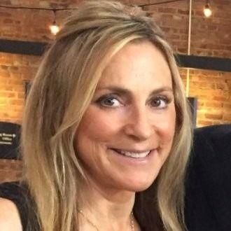 Lori Tenan