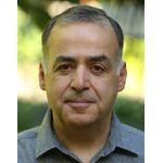 Ayman Aldahleh
