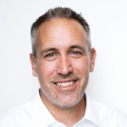 John Geschke