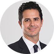 Profile photo of Joaquin Castrillo, Principal Oficial Financiero at Evertec