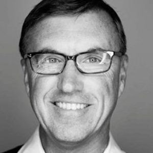 Profile photo of Kevin O'Donnell, Senior Partner, Chief Talent Officer at Prophet