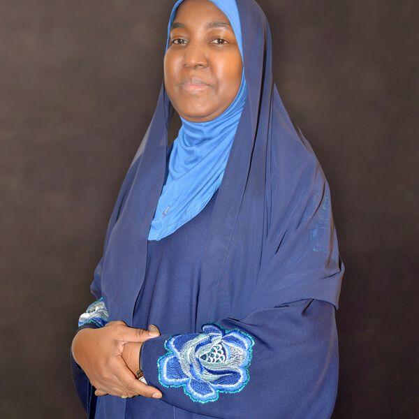 Musa Zara Ibrahim