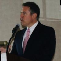 Doug Luckett