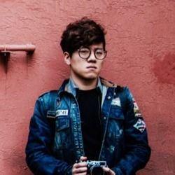 Doheny Yoon