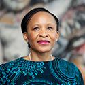 Linda Mtwisha