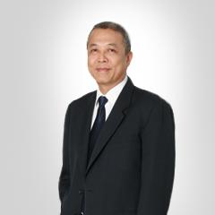 Tiwa Jaruke