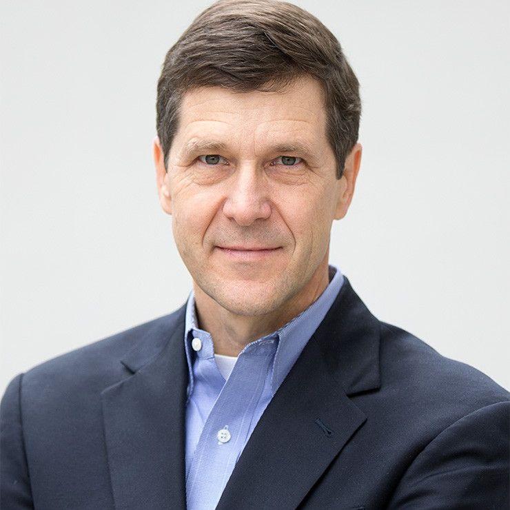 Jim Barolak