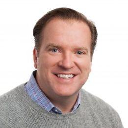 Brendan Delaney