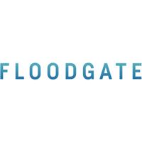 Floodgate logo