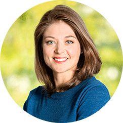 Marina Carreker