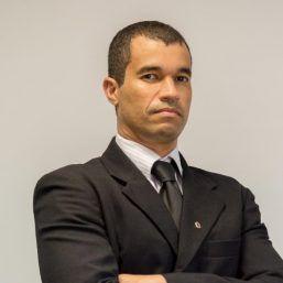 Henrique Rodrigues