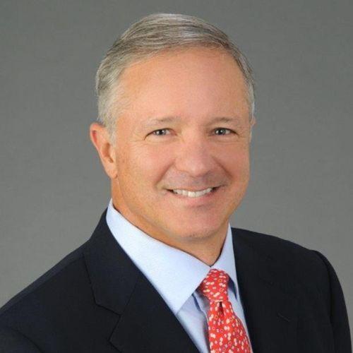 Michael R. Cote
