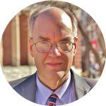 Richard Loutzenheiser