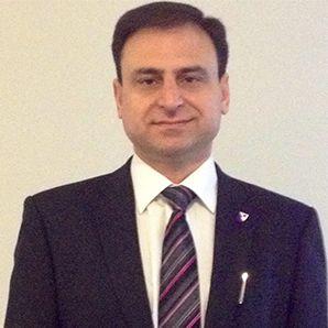 Mir Abdul Waheed
