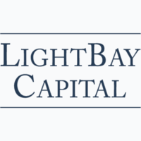 Lightbay Capital logo