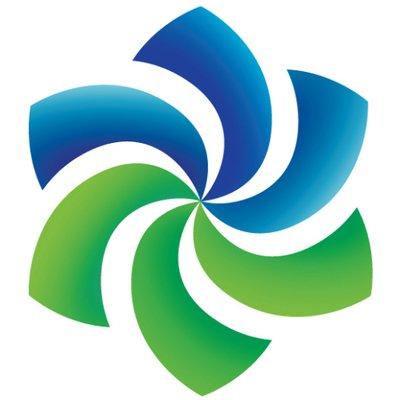 Ecosurety logo