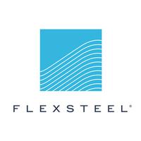 Flexsteel Industries logo