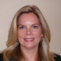 Profile photo of Dawn Drella, CFO at Complia Health