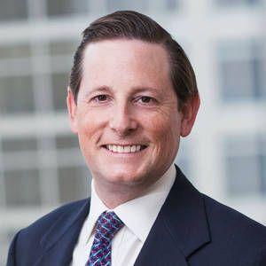 Profile photo of Jeffrey Zlot, Managing Director, Advisor at Tiedemann Advisors