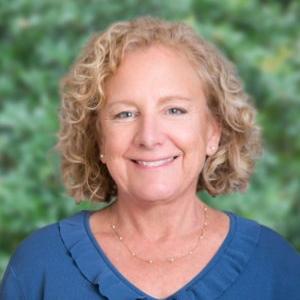 Mary Dubyk