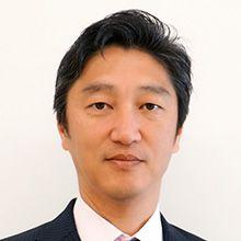 Yoshihiko Ito