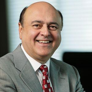 Edward J. Pettinella G