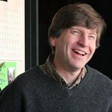 John Bullock