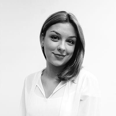 Alicia Baldwin