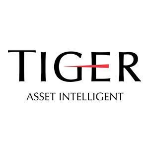 Tiger Capital Group logo