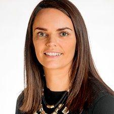 Paula Skinner