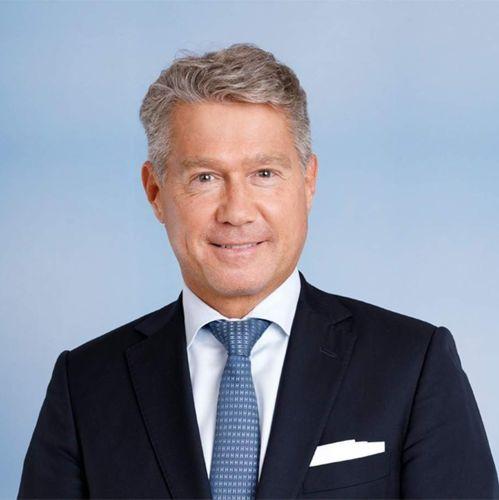 Christian Gellerstad