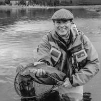 Profile photo of Doug Daufel, Vice President at Glacier Bancorp Inc