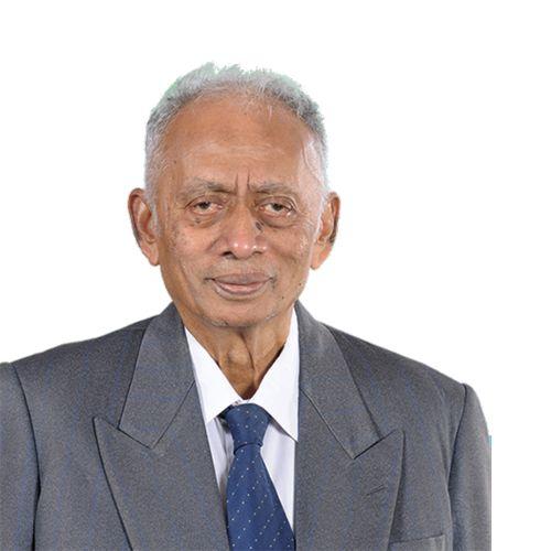 R.N. Asirwatham