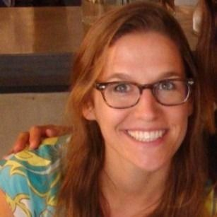 Christine Raschke