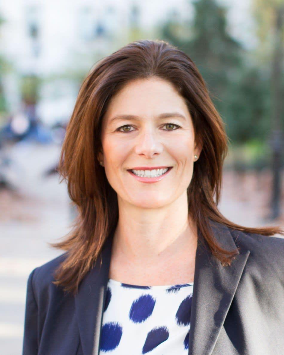 Zumper names Natalie Cariola Chief Sales Officer, Zumper