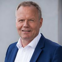 Lars Therkildsen
