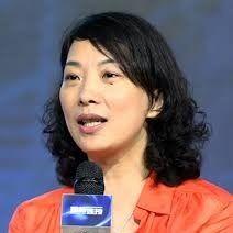 Judy Tong