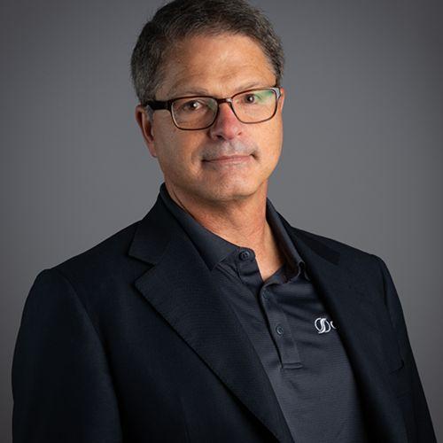Dave Kasabian