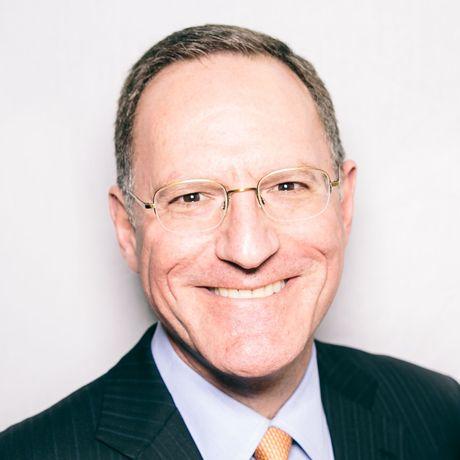 Larry A. Klane