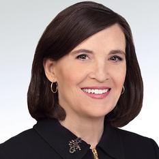 Paula A. Steiner