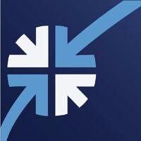 Translations.com, Inc. logo