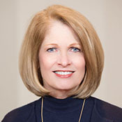Marna P. Borgstrom