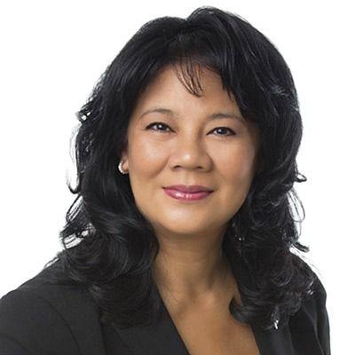 Jenette E. Ramos