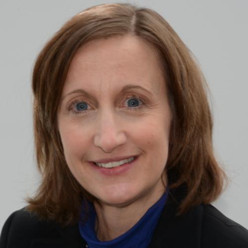 Lisa Nibauer