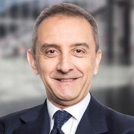 Ezio Balarini